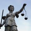 Arbeitsrecht nach Stichwörtern