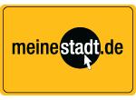 logo_meinestadt_150x110